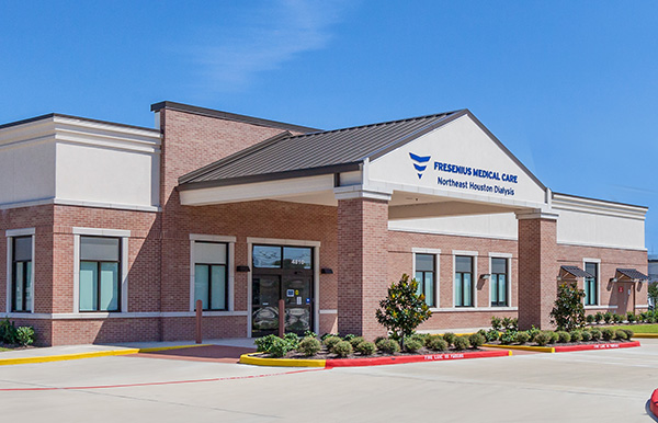 KB Exchange Trust Acquires 14 Healthcare-Related Properties in 10 States